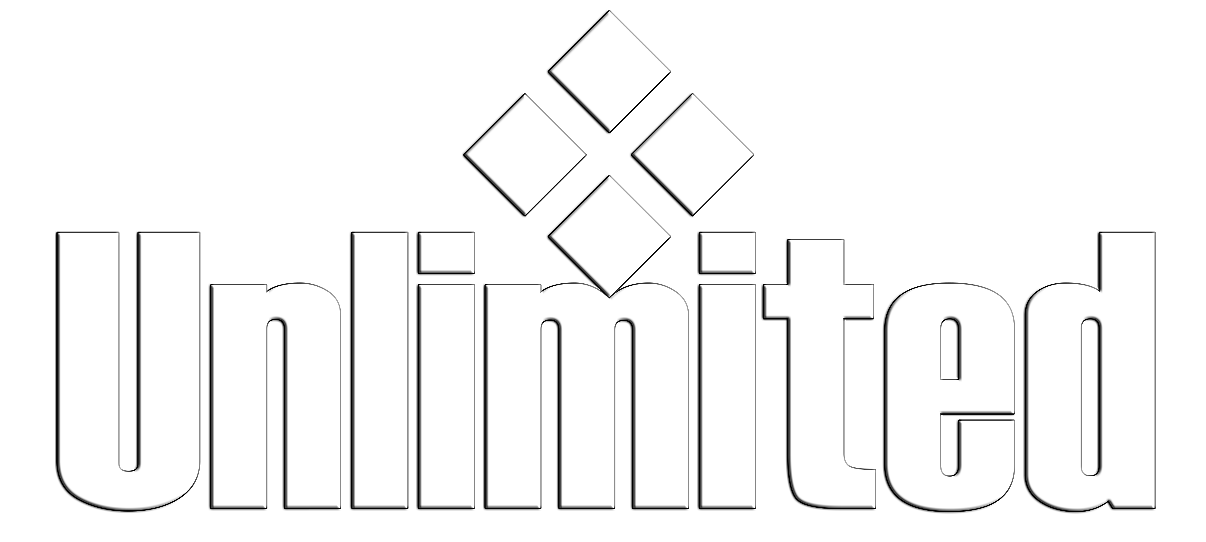 Unlimited – Cryptocurrency miners and accesories!